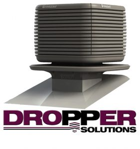 Dropper-3d-design-with-logosmall