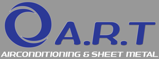 A.R.T Airconditioning